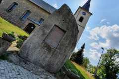 Kirche_Fichtelberg_aussen_2