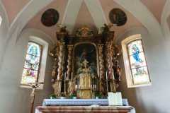 Kirche_Fichtelberg_innen_Altar_nah
