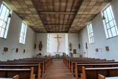 Kirche_Neubau_Innenraum