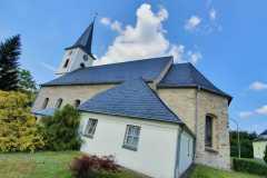 Kirche_Fichtelberg_aussen