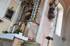 Kirche_Fichtelberg_innen_2