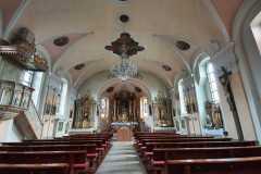 Kirche_Fichtelberg_innen_Altar
